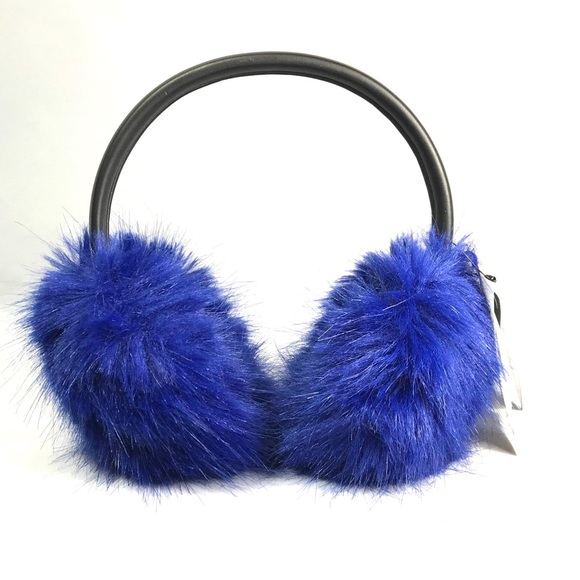 H&M Accessories - H&M Earmuffs